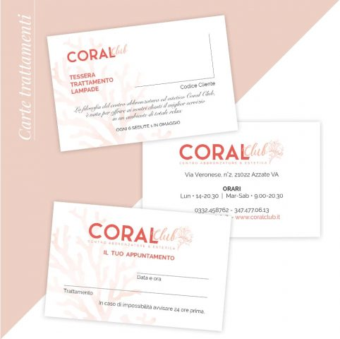 LiliumStudios_progetto_comunicazione_CoralClub_card-trattamenti