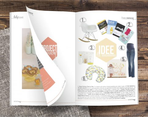 LiliumStudios_editorialdesign_seasonmag_2