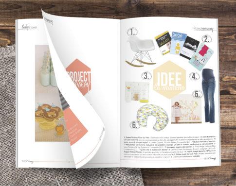 LiliumStudios_editorialdesign_seasonmag_2