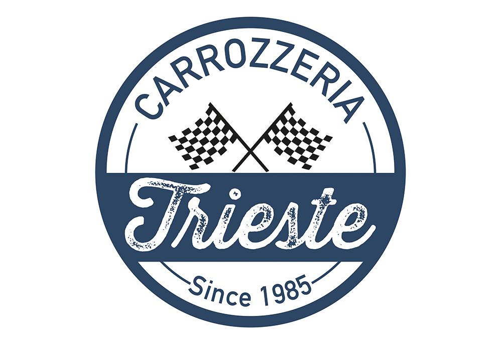 LiliumStudios_CarrozzeriaTrieste_logo