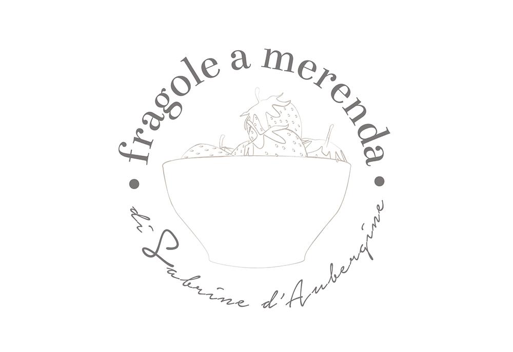 LiliumStudios_FragoleAMerenda_logo_1