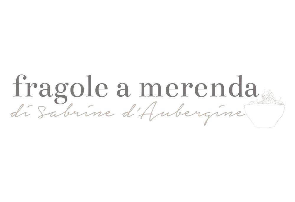 LiliumStudios_FragoleAMerenda_logo_2