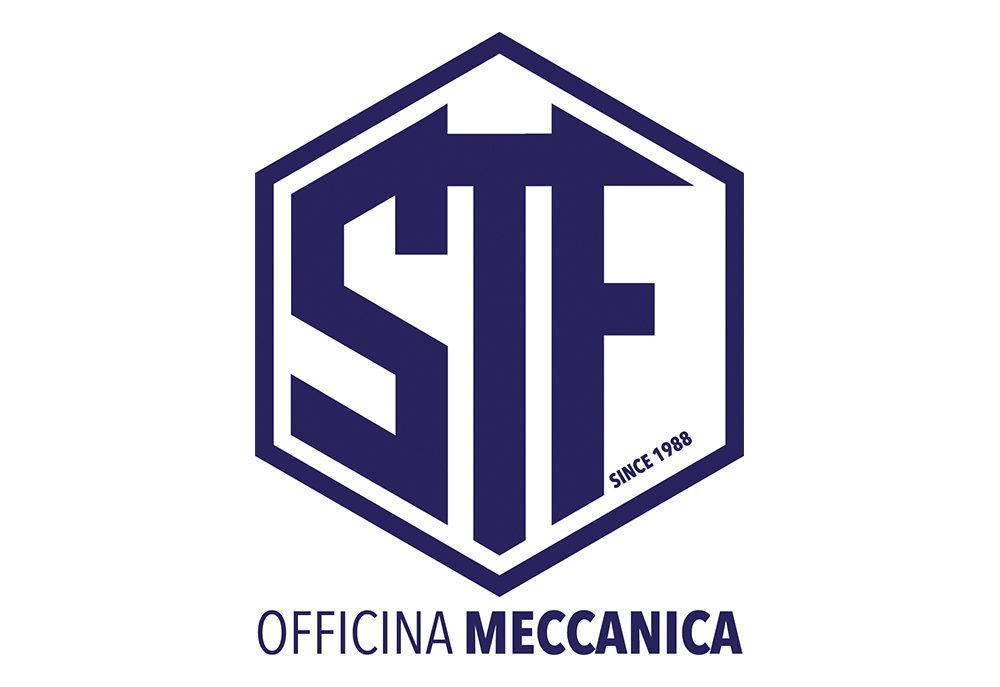 LiliumStudios_Stf_logo