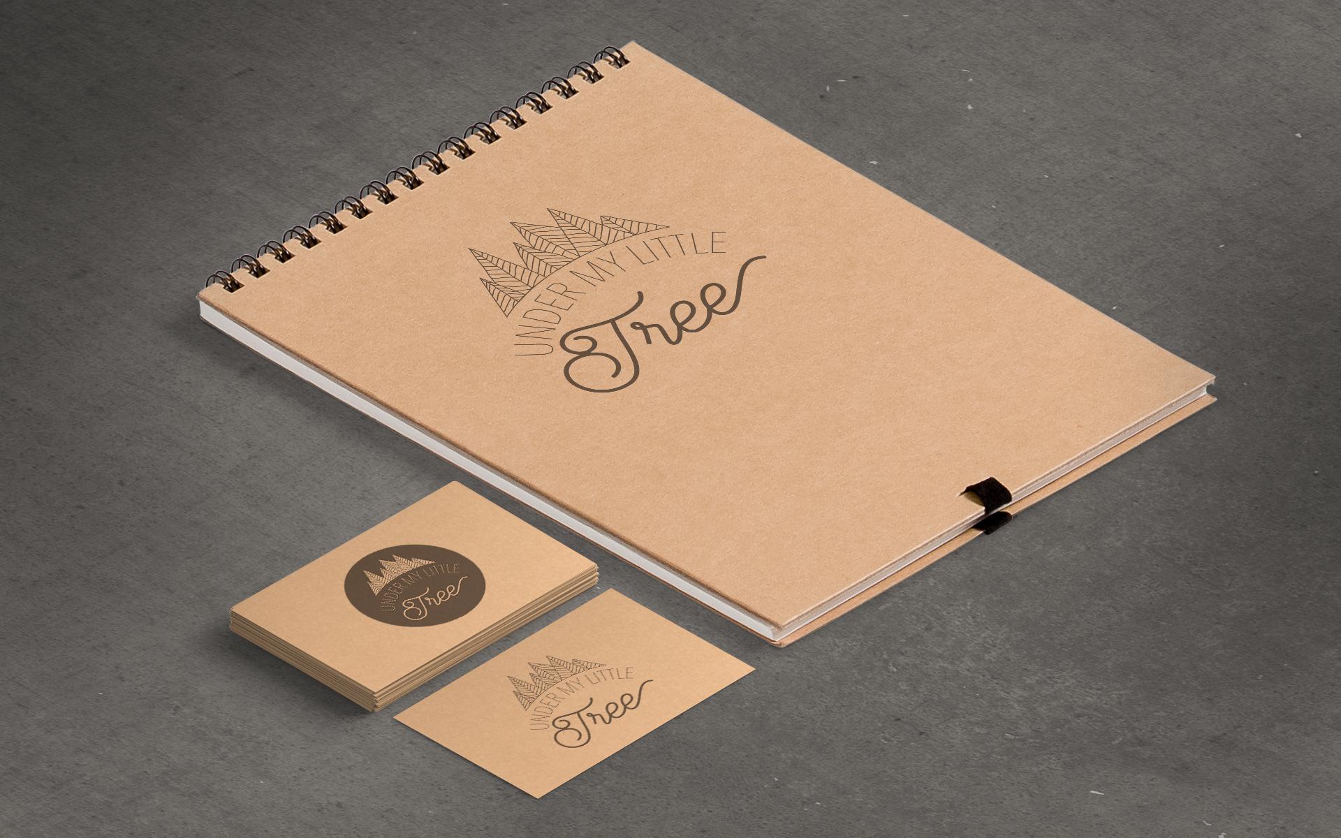 Agenzia Web e Graphic Design | Lilium Studios_UMLT_composit