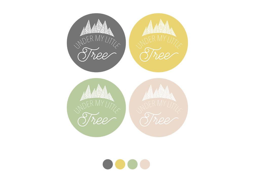 Agenzia Web e Graphic Design | Lilium Studios_UMLT_logo_1