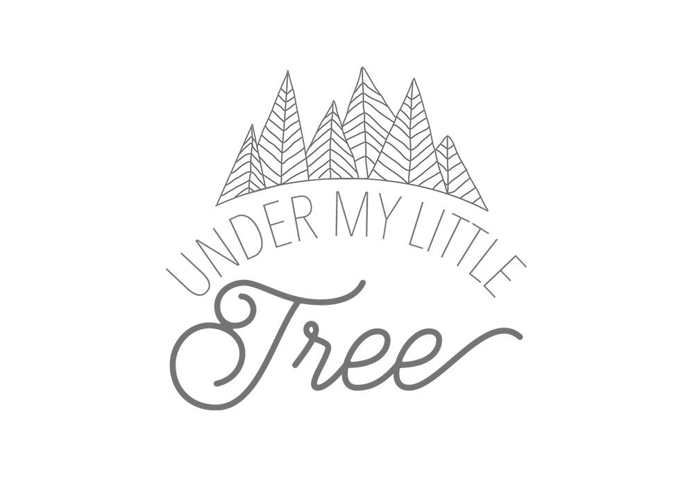 LiliumStudios_UMLT_logo_3