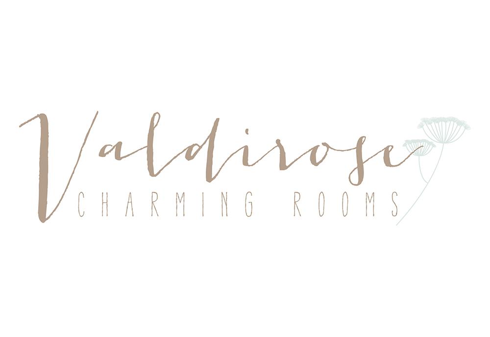 LiliumStudios_Valdirose_logo
