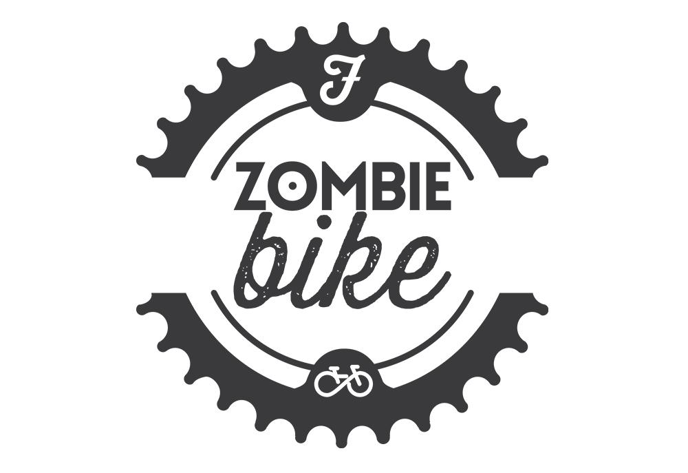 LiliumStudios_ZombieBike_logo