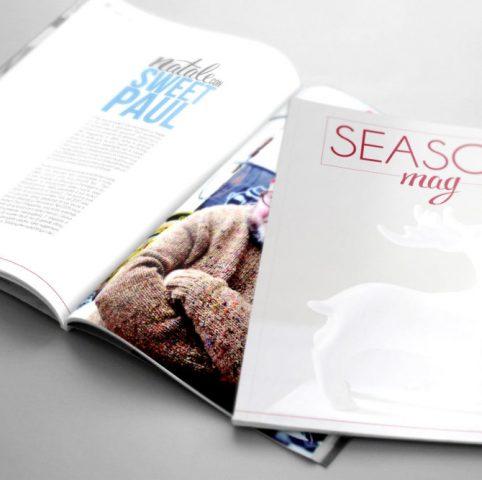 LiliumStudios_editorialdesign_seasonmag_3