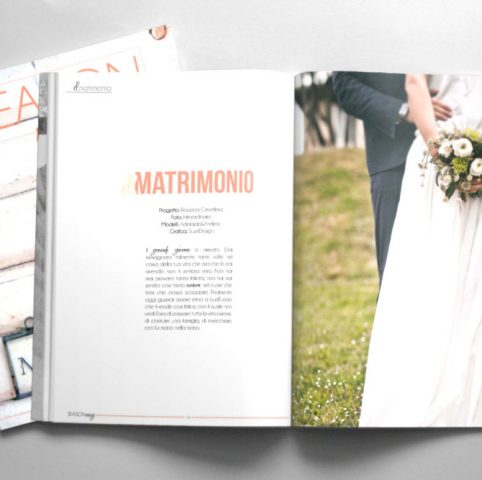 LiliumStudios_editorialdesign_seasonmag_4