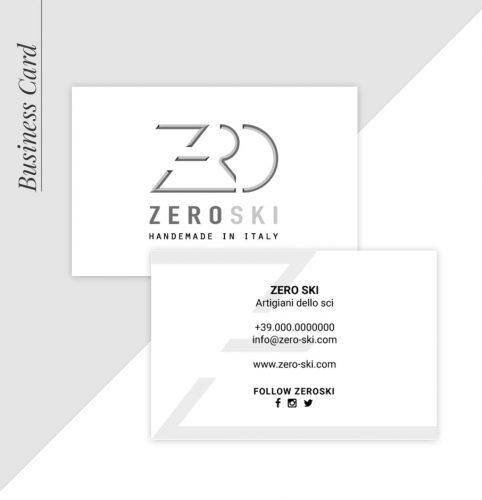 LiliumStudios_progetto_comunicazione_ZeroSki_BV