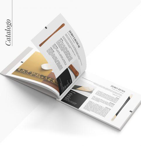 LiliumStudios_progetto_comunicazione_ZeroSki_catalogo_2_ok