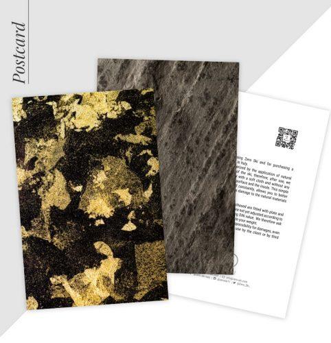 LiliumStudios_progetto_comunicazione_ZeroSki_postcard2