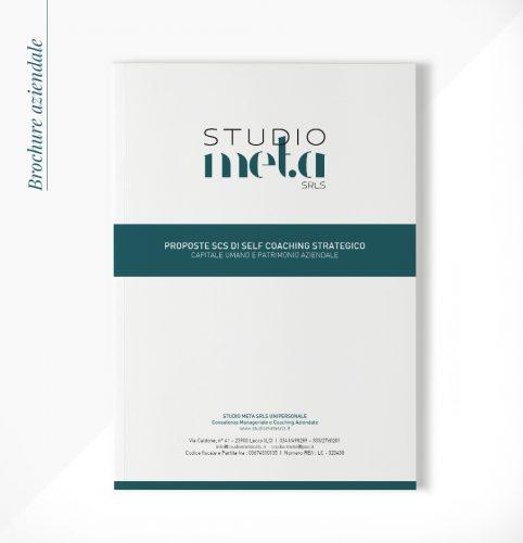 LiliumStudios_progetto_comunicazione_StudioMeta_catalogo_2