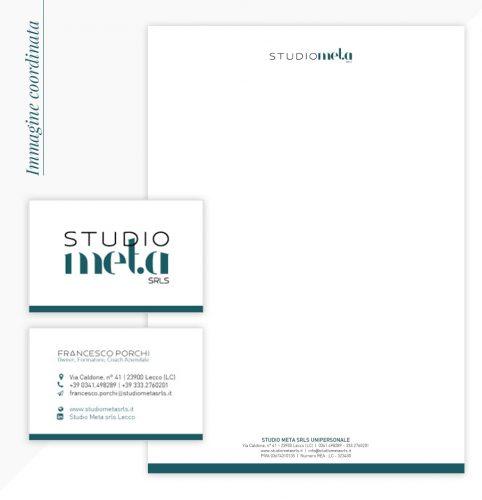 LiliumStudios_progetto_comunicazione_StudioMeta_immagine-coordinata_2