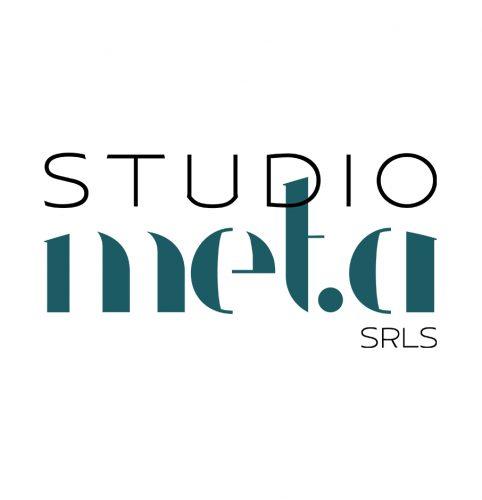 LiliumStudios_progetto_comunicazione_StudioMeta_progettazione_logo_1