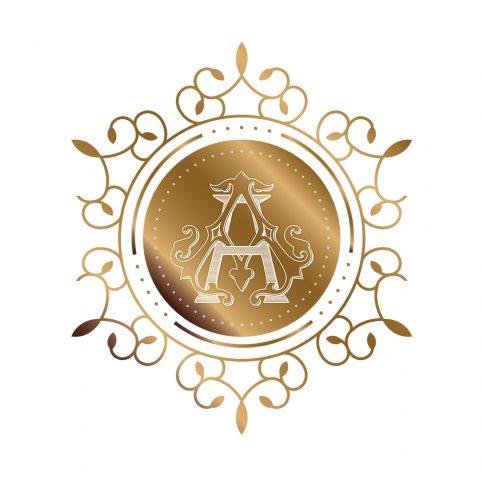 LiliumStudios_progetto_comunicazione_AlessiasPlace_progettazione_logo_1